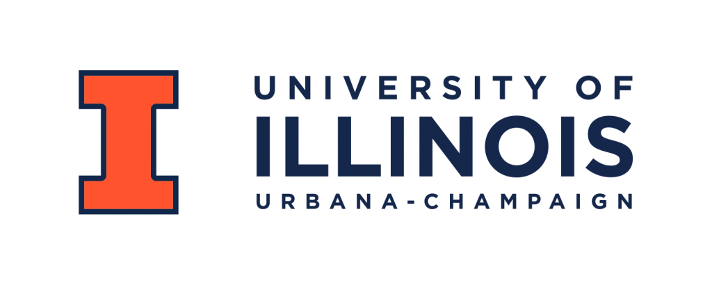 University of Illinois Urbana-Chamaign logo